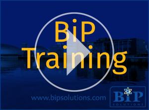 BiPtraining